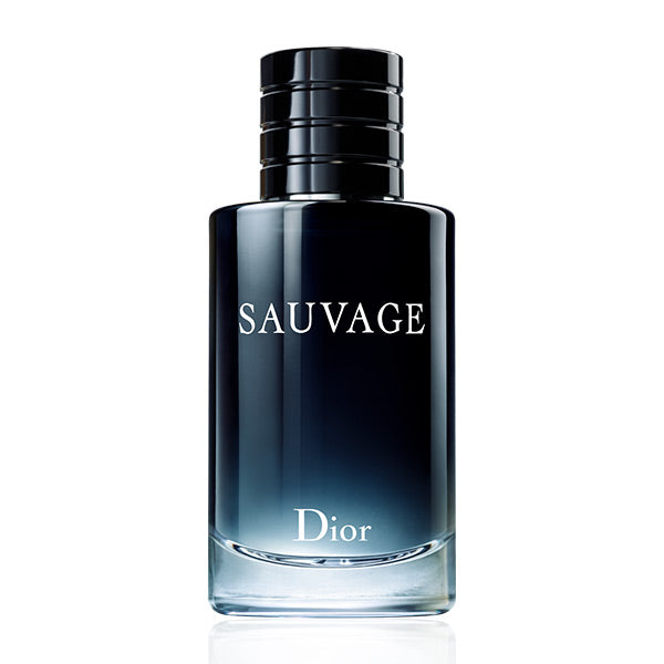 Men's Perfume Sauvage Dior EDT