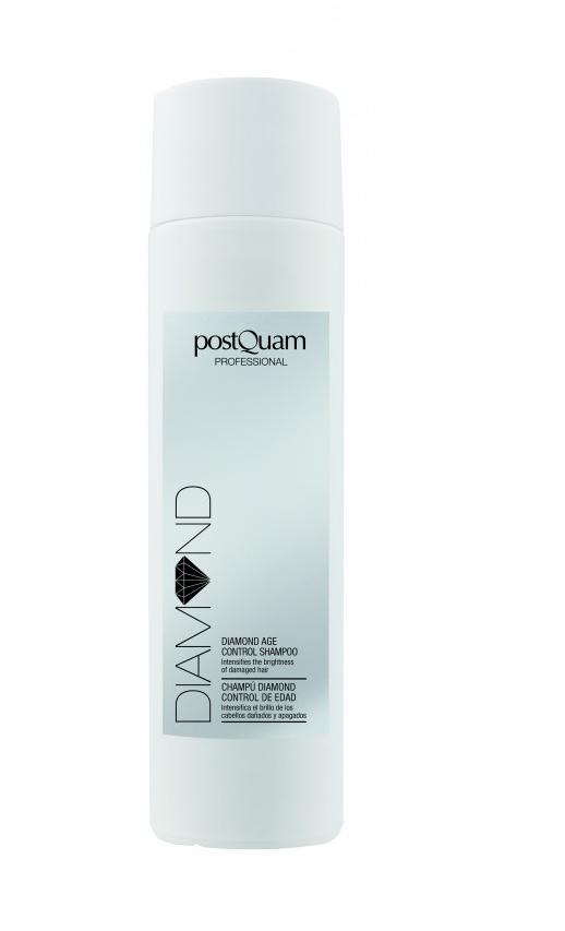 Shampoo Diamond (250 ml)