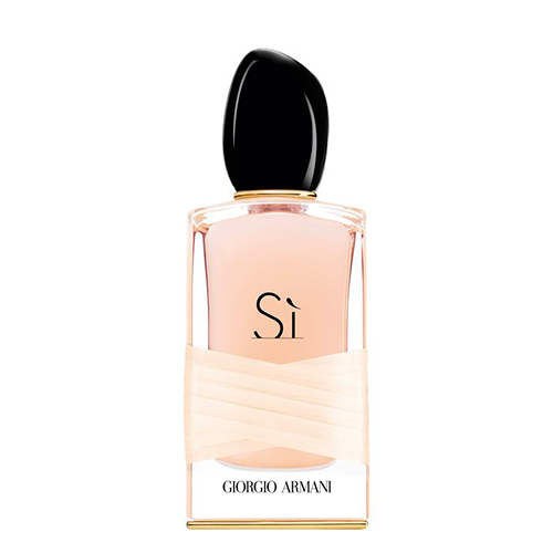 Sì Rose Signature Edp