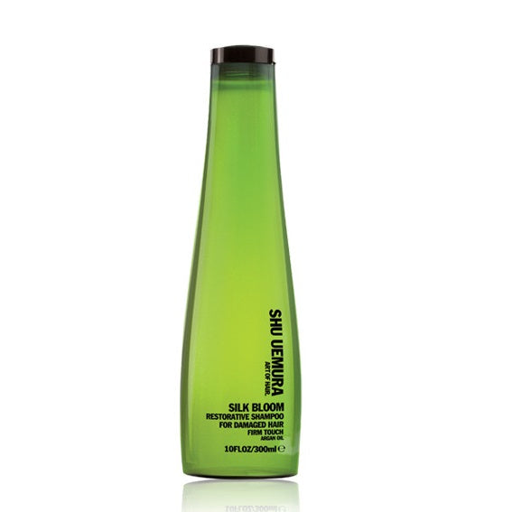 Silk bloom Restorative shampoo 300 ml