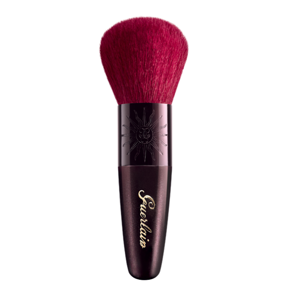 Terracota Bronzing Powder Brush