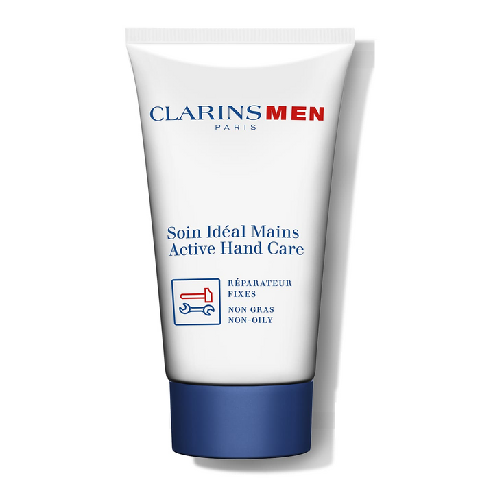 MEN Active Hand Care