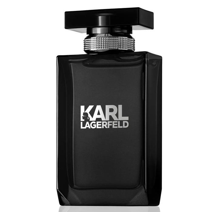 Karl Lagerfeld Pour Homme 100ml