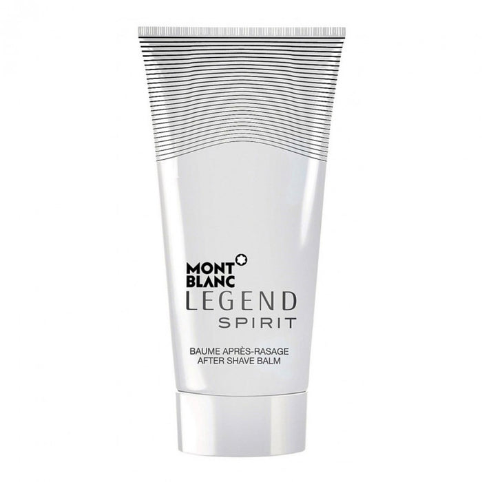 Legend Spirit After Shave Balm 150 ml