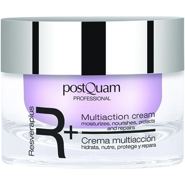Resveraplus Multiaction cream