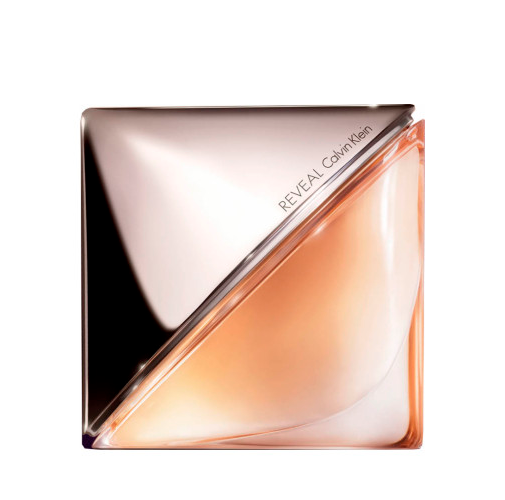Reveal Calvin Klein EDP