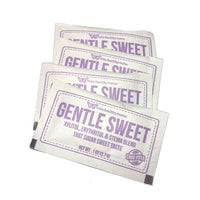 Trim Healthy Mama Gentle Sweet Packets