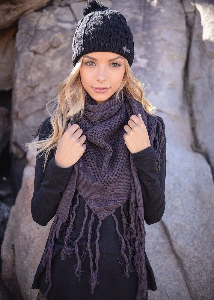 Embrace Scarf  PREORDER