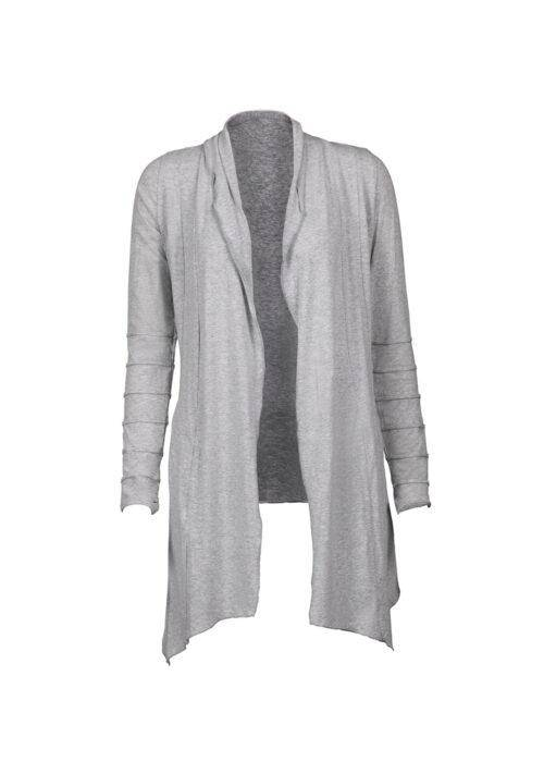 Twilight Cardigan - West Coast Mamas