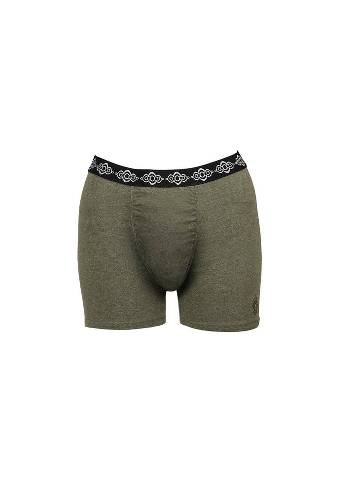 Men's Beyond Boxers - PREORDER