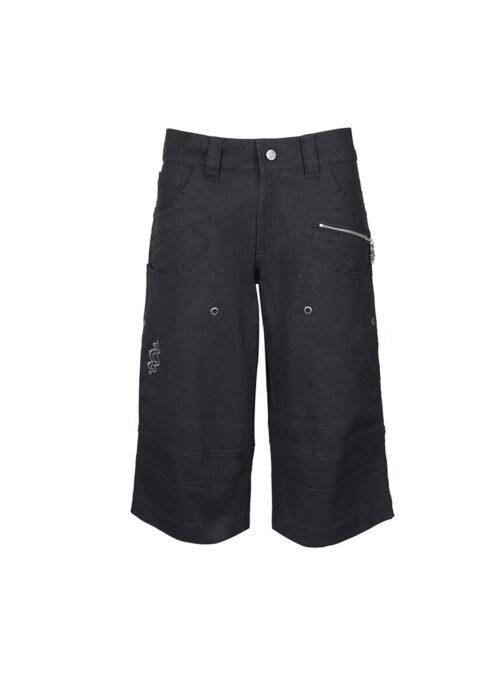 Men's Genesis Shorts - PREORDER