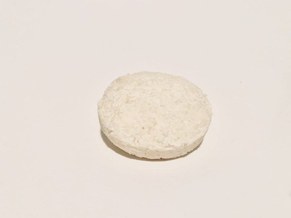Be-You Shampoo bar - Nelson Naturals
