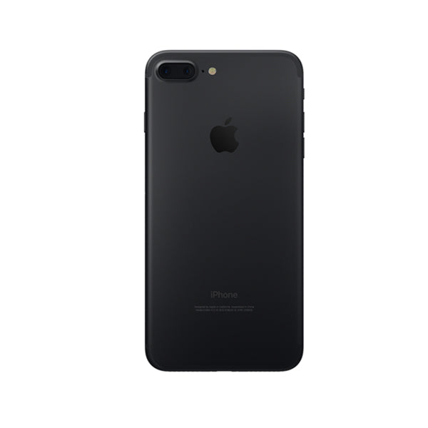 Apple iPhone 7+ (32GB) MBlack