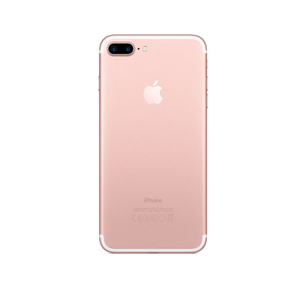 Apple iPhone 7+ (32GB) RGold