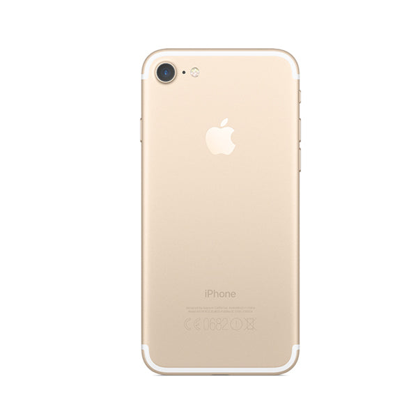 Apple iPhone 7 (32GB) Gold