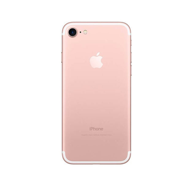 Apple iPhone 7 (128GB) RGold
