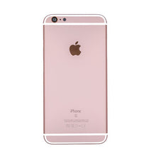 Apple iPhone 6s+ (64GB) RGold
