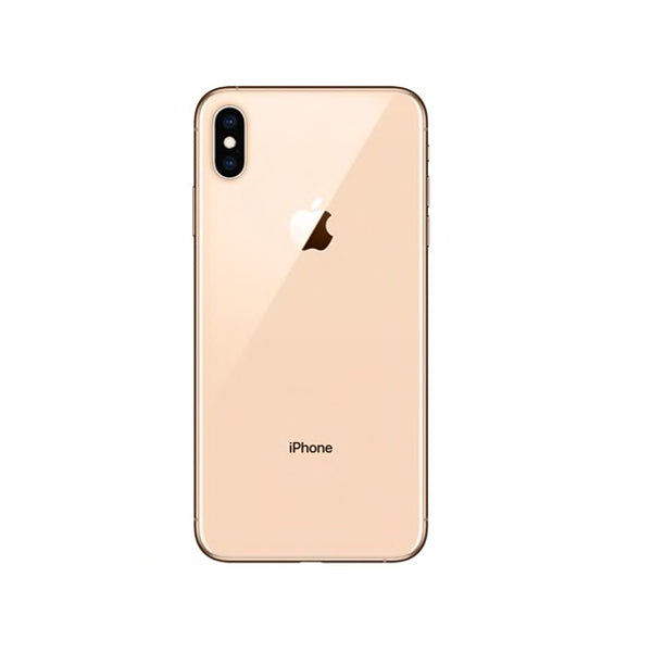 Apple iPhone Xs Max (64GB) Gold