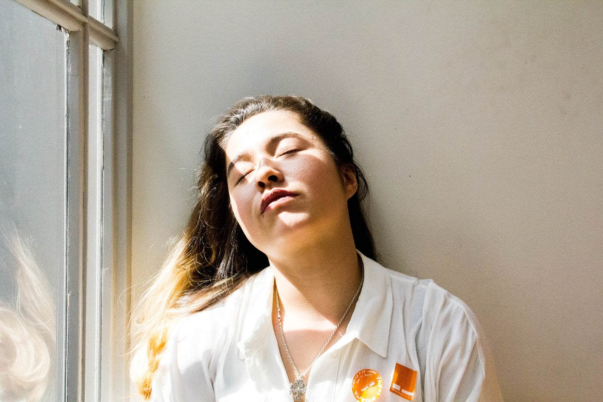 /blogs/magazine/sleep-work-best-tips-to-take-naps-at-your-office