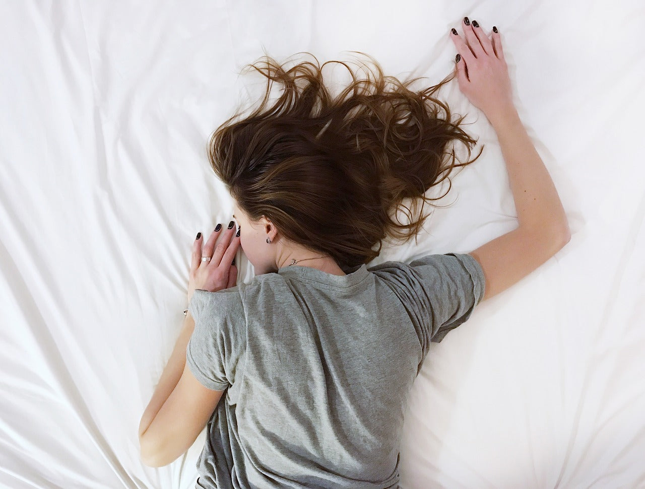 Powernap – the Healthy Alternative to Coffee