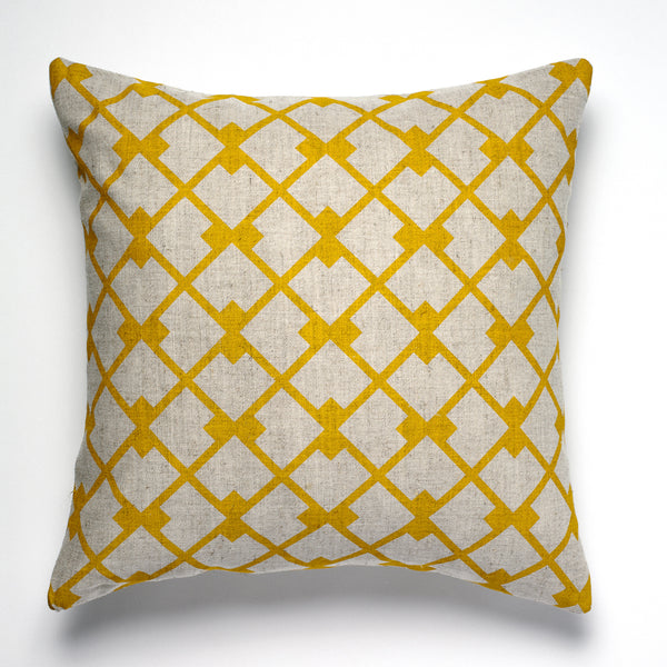 Dessau Cushion