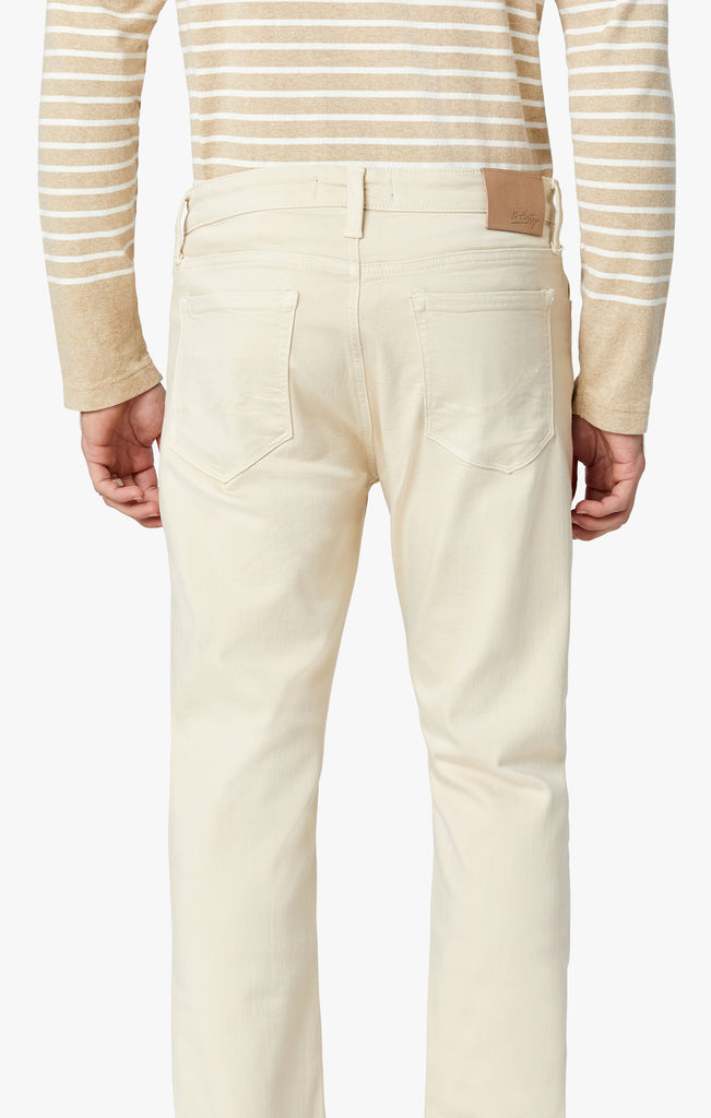 Cool Slim Leg Jeans in Natural Comfort