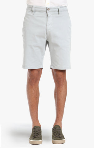 NEVADA SHORTS IN ICE TWILL - 34 Heritage Canada