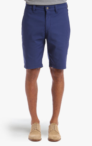NEVADA SHORTS IN COBALT PERFORMANCE - 34 Heritage Canada