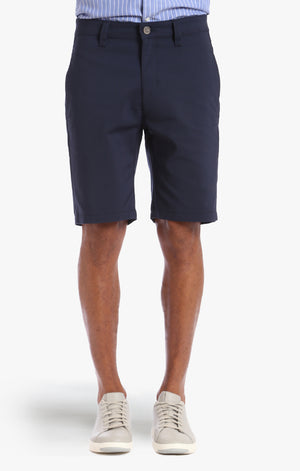 NEVADA SHORTS IN NAVY PERFORMANCE - 34 Heritage Canada