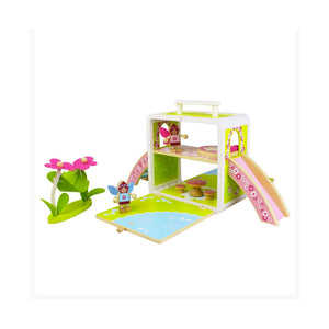 Box Set Casita de Hadas (3551555944520)