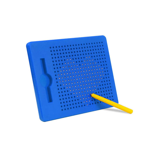 Imapad Mini Azul