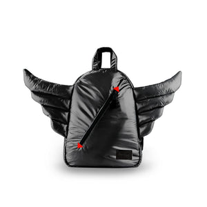 Mochila Mini Wings