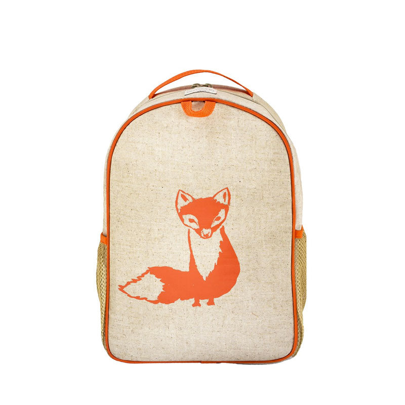 Mochila Mini Fox
