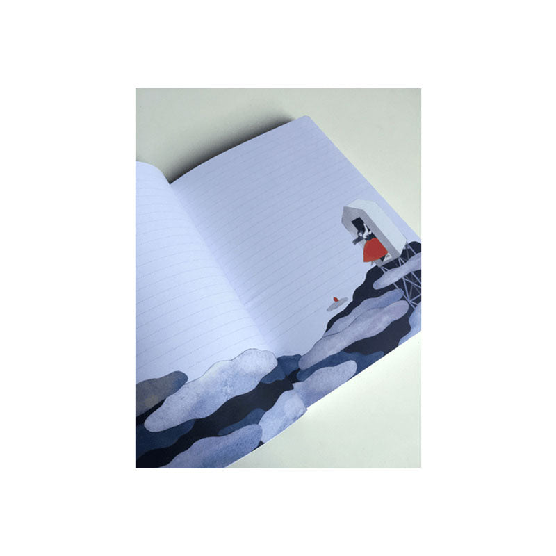 Journal Karina Cocq Nubes (3553594998856)