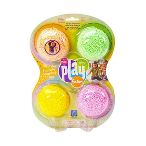 Playfoam Brillante