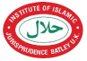 Institute of Islamic Jurisprudence Batley