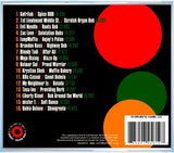 Various Artists - In Dub 2 -  Cold Busted
