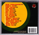 Various Artists - In Dub 3 -  Cold Busted