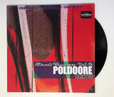 "Poldoore - Street Bangerz Volume 6: Playhouse (Remastered) - Crowdfunded Limited Edition 12"" Vinyl Cold Busted"