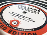 Various Artists - Only On Vinyl 1 -  Cold Busted