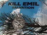 Kill Emil - Salvation -  Cold Busted
