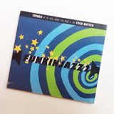 Various Artists - Funkinjazz 2 - Limited Edition Compact Disc Cold Busted