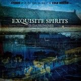 D.Dahlinger - Exquisite Spirits -  Cold Busted