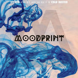 Moodprint - Moodprint -  Cold Busted