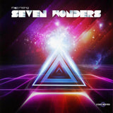 Mojo Rising - Seven Wonders -  Cold Busted