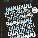 Emapea - Reflection -  Cold Busted