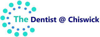 The Dentist at Chiswick, London W4