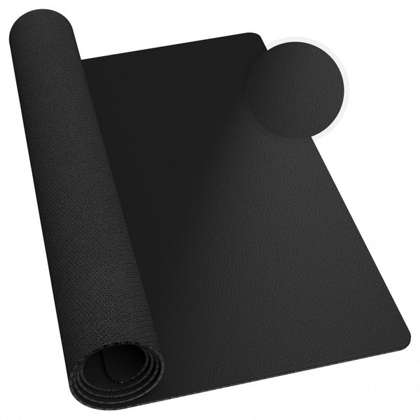 Ultimate Guard SophoSkin Play-Mat Black