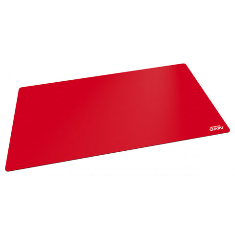 Ultimate Guard Play-Mat Red