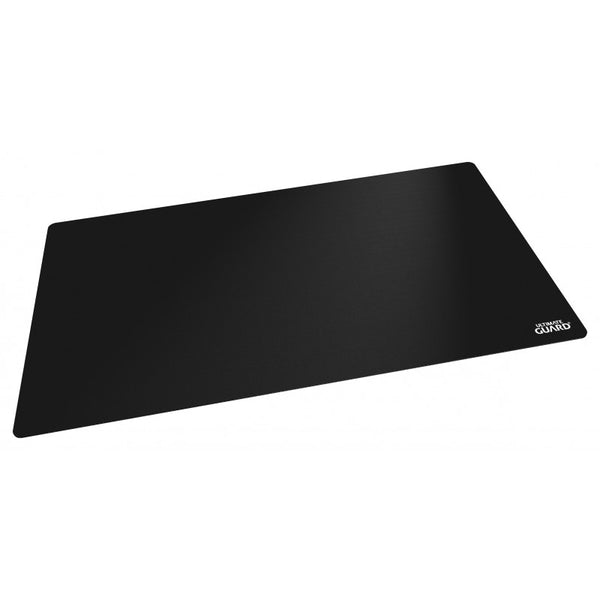 Ultimate Guard Play-Mat Black